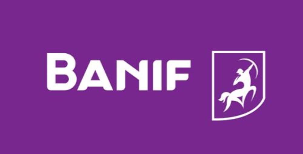 Banco Banif