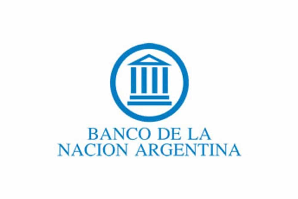 Banco de La Nacion Argentina Telefone
