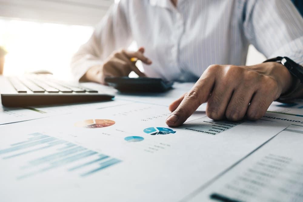 Análise de crédito - O que é qual sua finalidade