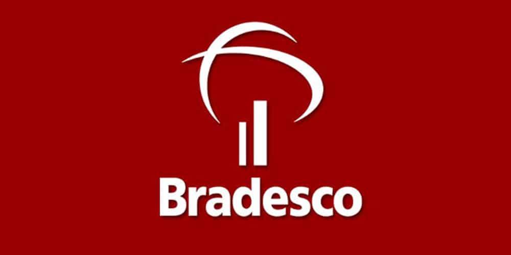 Banco Bradesco BERJ Telefone
