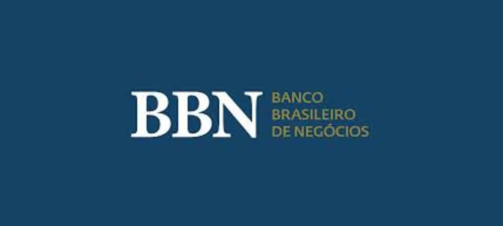 Banco BBN