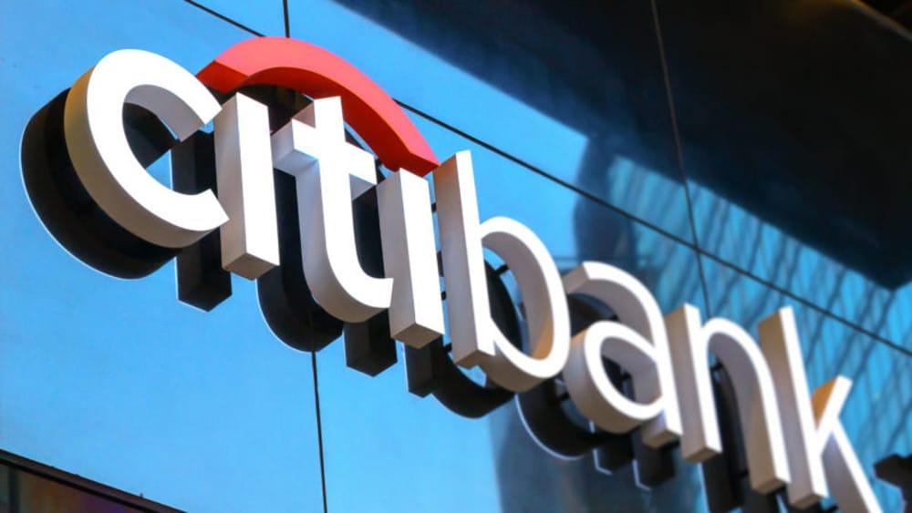 Banco Citibank