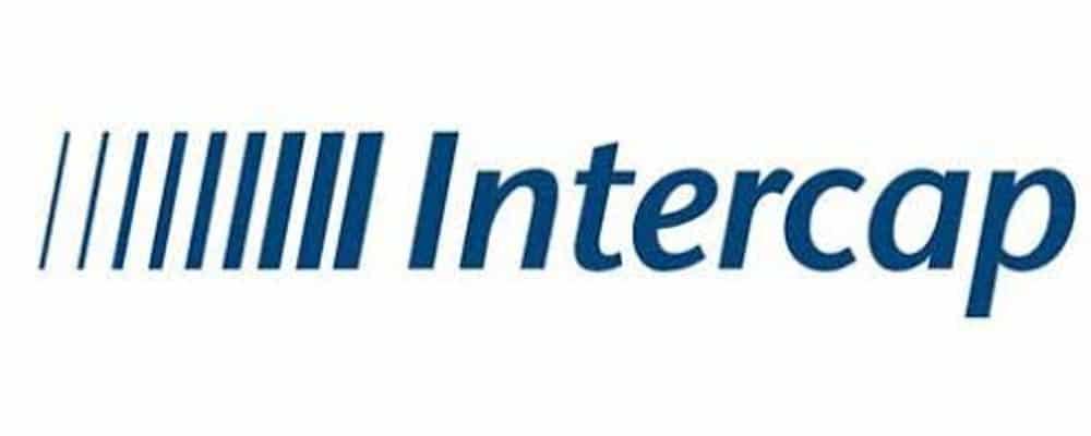 Banco Intercap