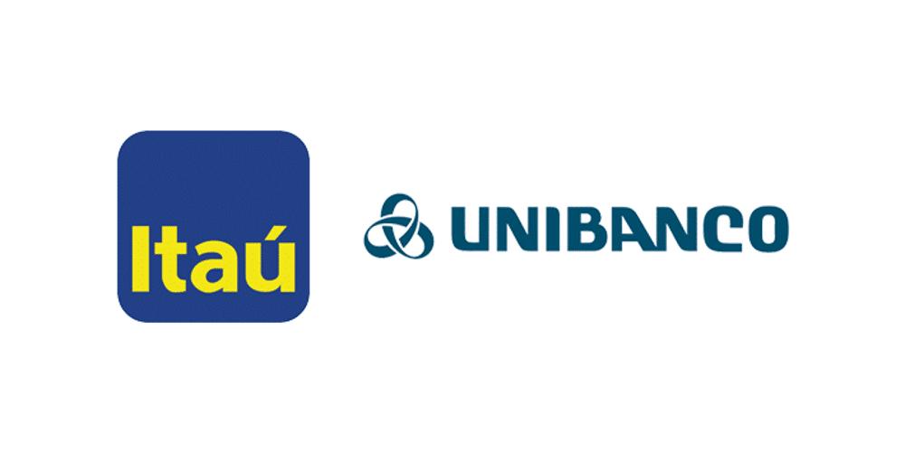 Banco Investcred Unibanco