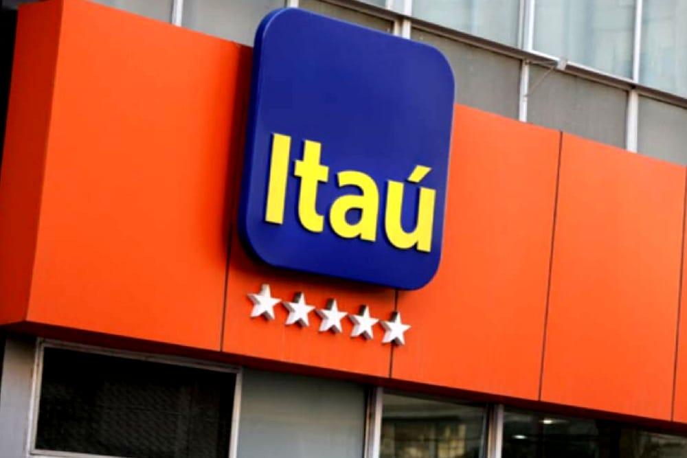 Banco Itaú Unibanco Holding