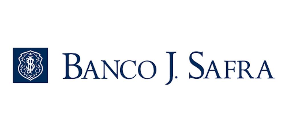 Banco J Safra (Safra Financeira)