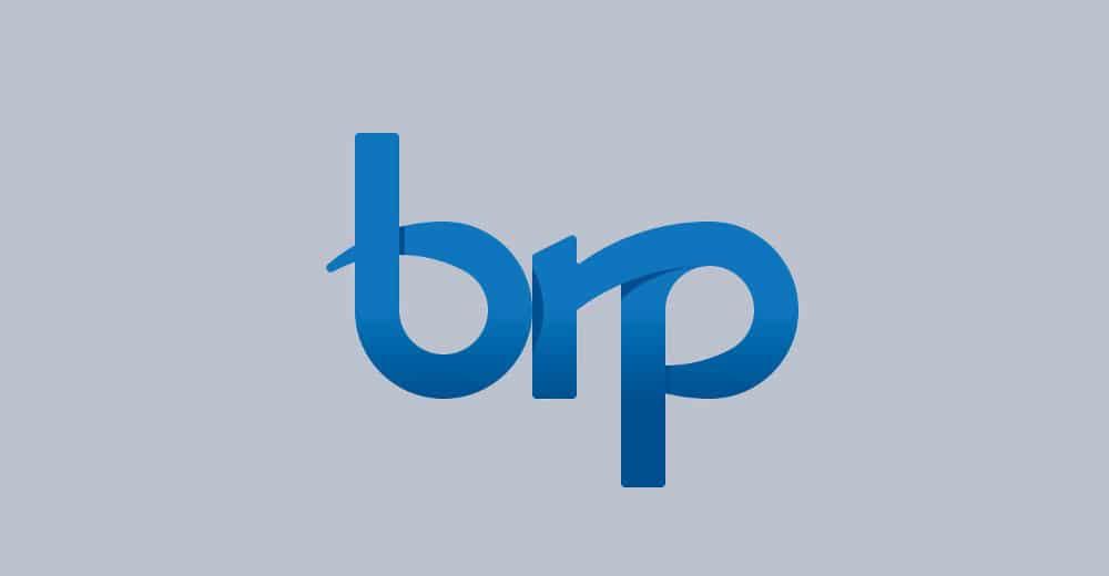Banco Ribeirão Preto (BRP)