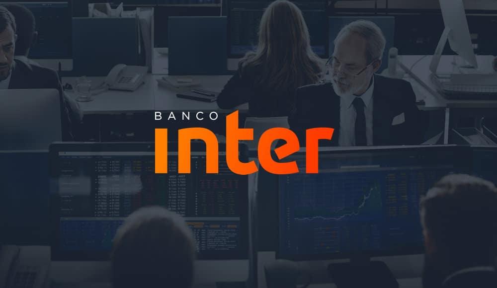 Como contratar empréstimo pessoal do Banco Inter ?