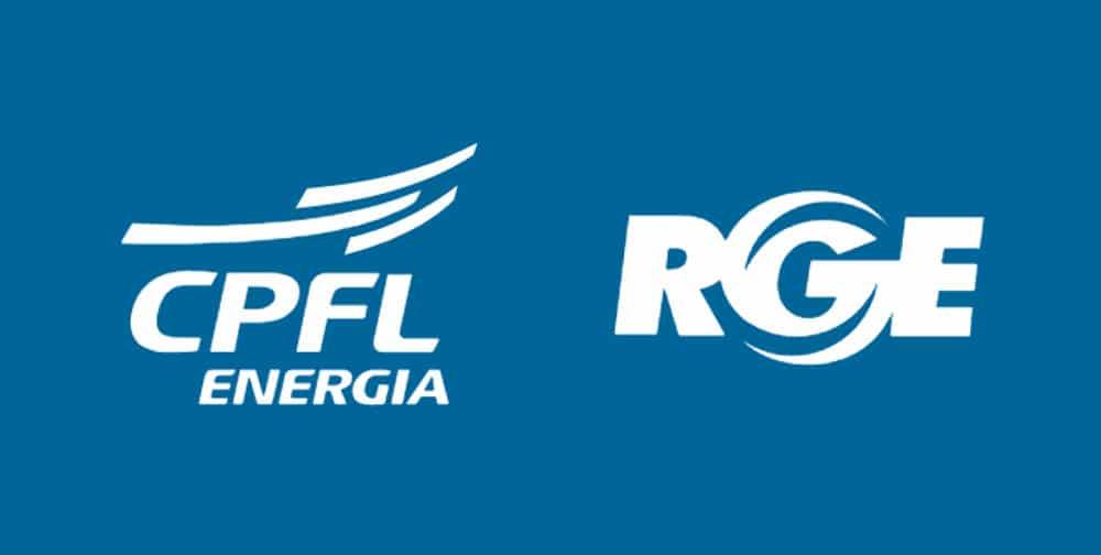 CPFL Energia e RGE