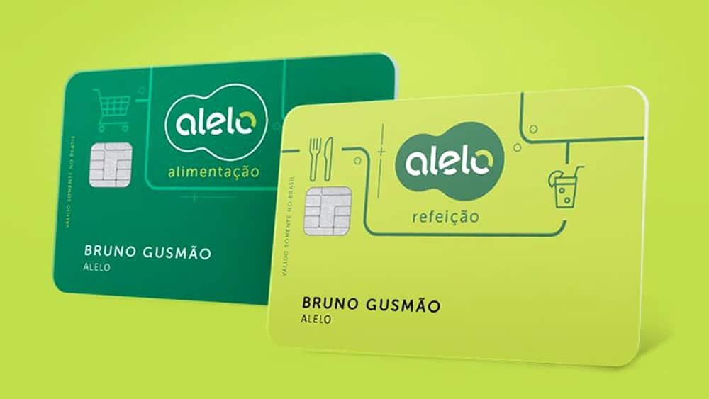 beneficios cartão alelo