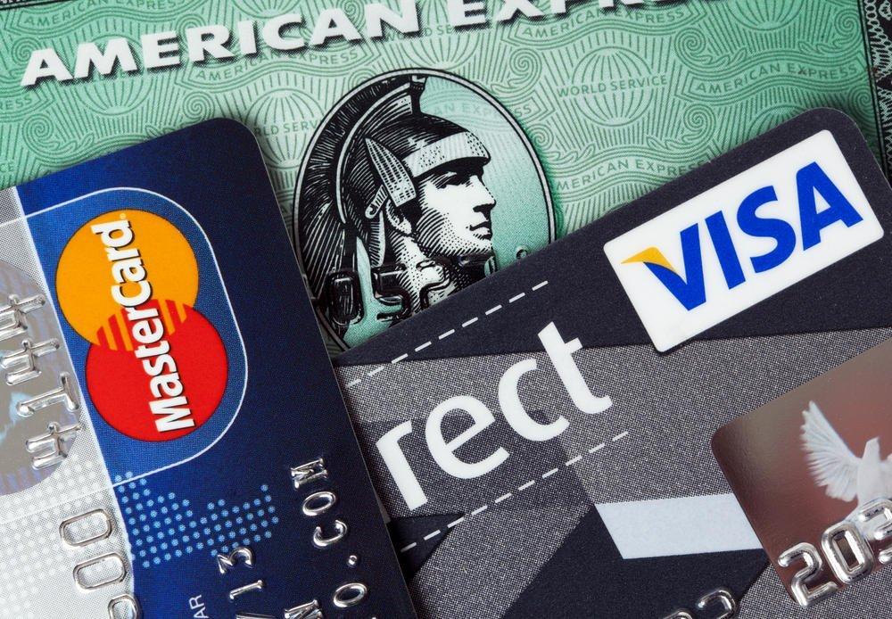 Cartão de crédito sem consulta ao SPC e Serasa