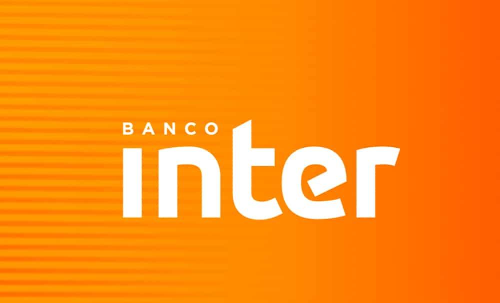 Como contratar Crédito Consignado do Banco Inter