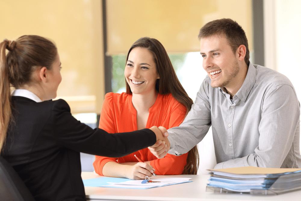 Como fazer Empréstimo sem consulta Bradesco