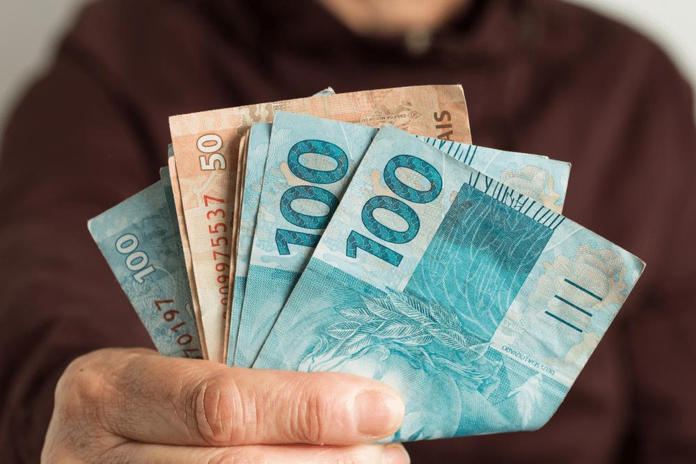 empréstimos e linhas de créditos