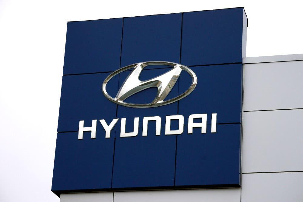 Hyundai Financiamentos 0800 e Telefone