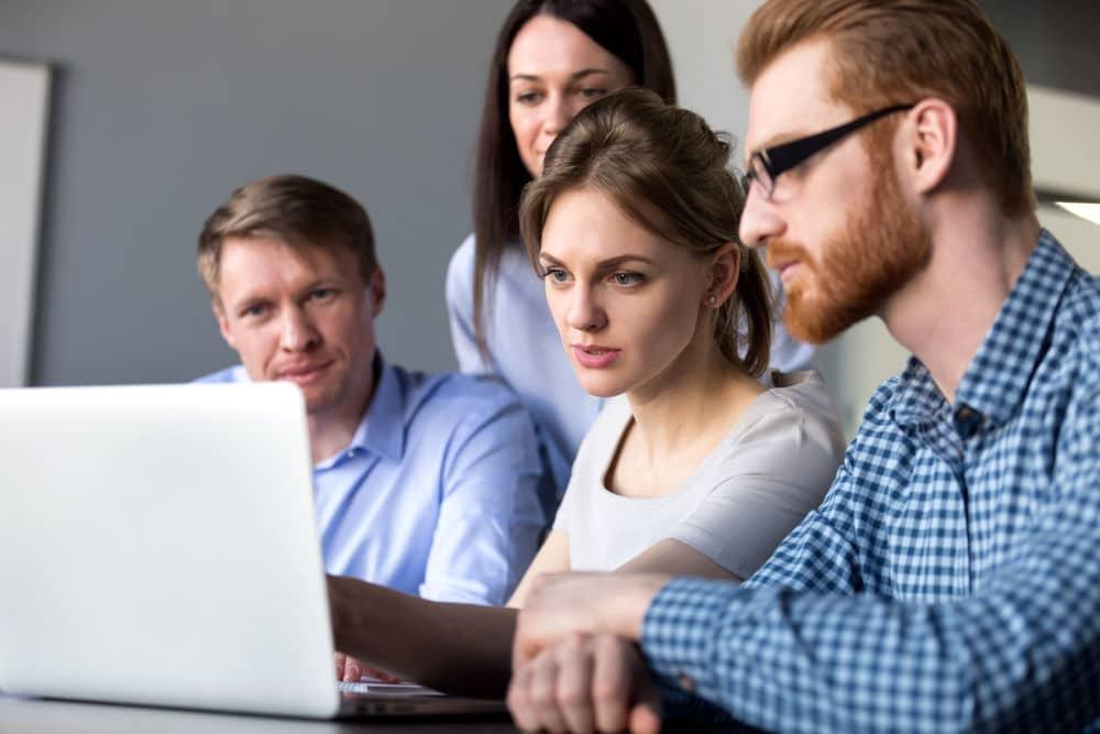 Onde contratar empréstimo pessoal sem burocracia
