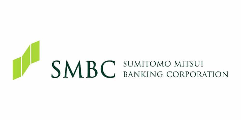 Banco Sumitomo Mitsui Brasileiro