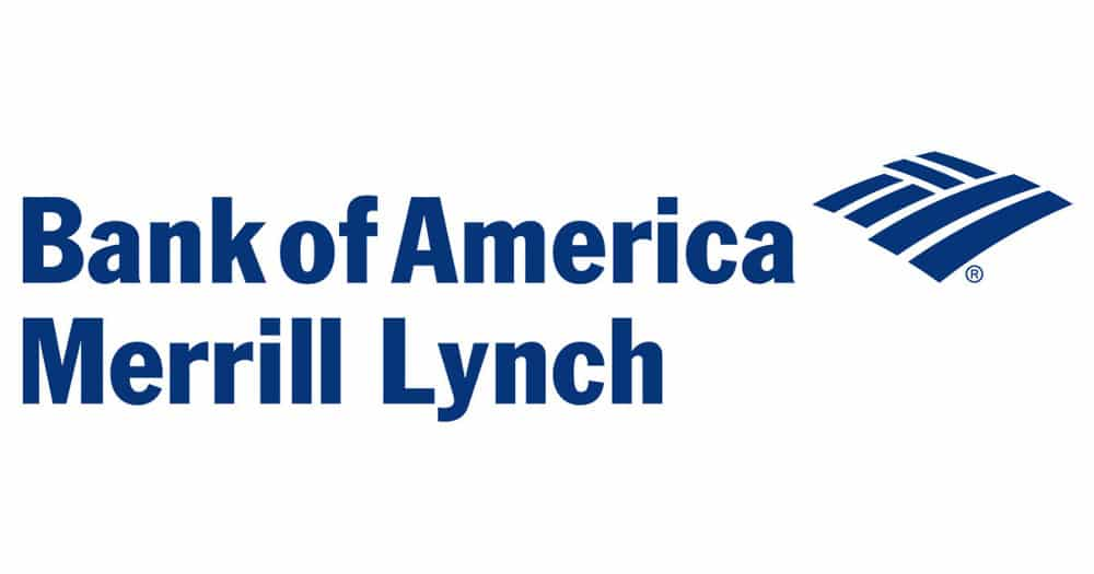 Bank of America Merrill Lynch Banco Múltiplo