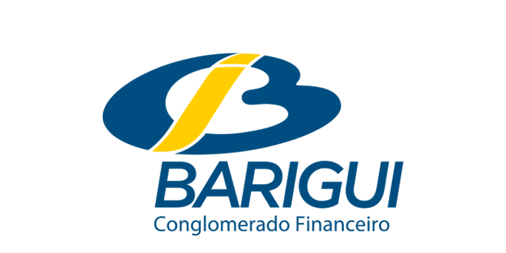 Barigui Companhia Hipotecária