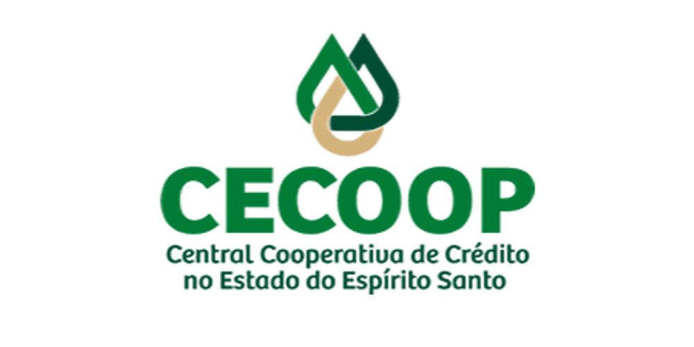 CECOOP Espírito Santo Telefone