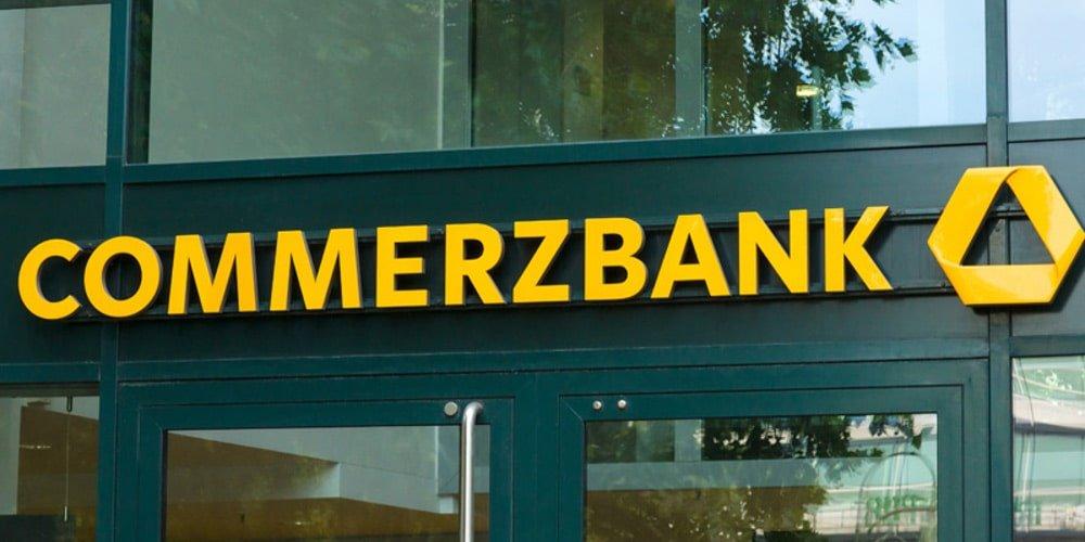 Commerzbank Brasil Atendimento