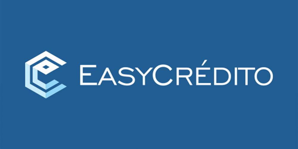 EasyCrédito Empréstimo Pessoal