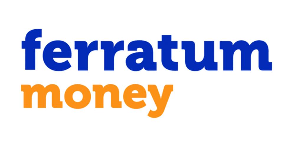 Ferratum Money Telefone