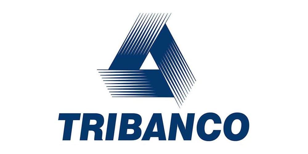 Banco Triângulo - 0800, Telefone, Atendimento e SAC