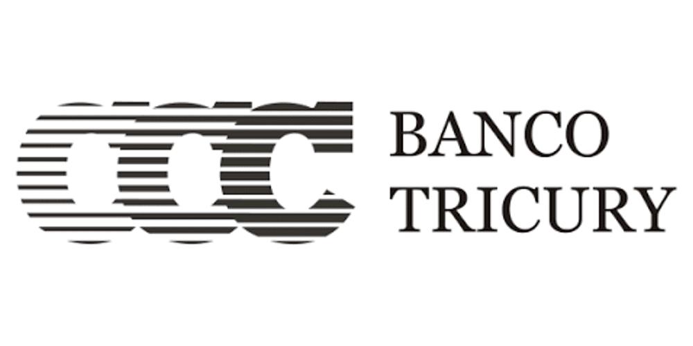 Banco Tricury 0800 e SAC