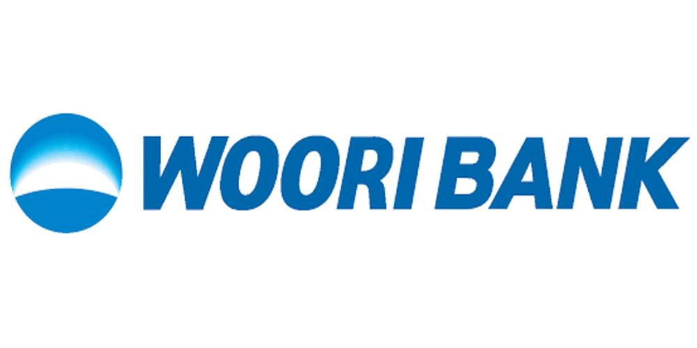Banco Woori Bank do Brasil