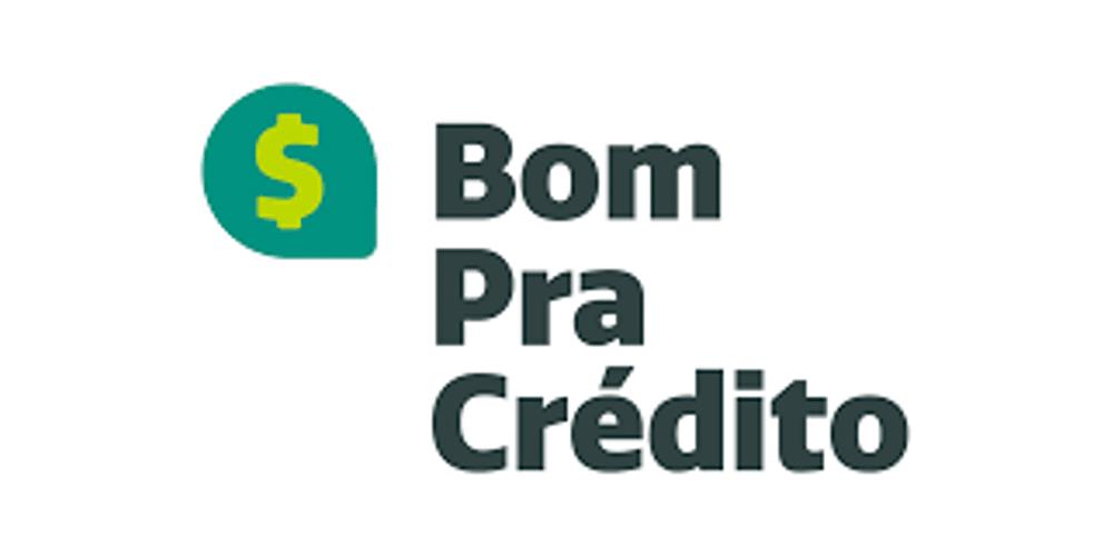 Bom Pra Crédito telefone