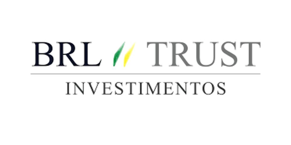 BRL Trust DTVM