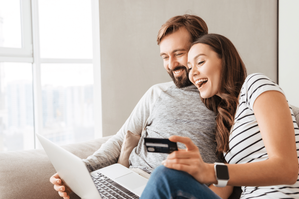 cartão de crédito sem burocracia