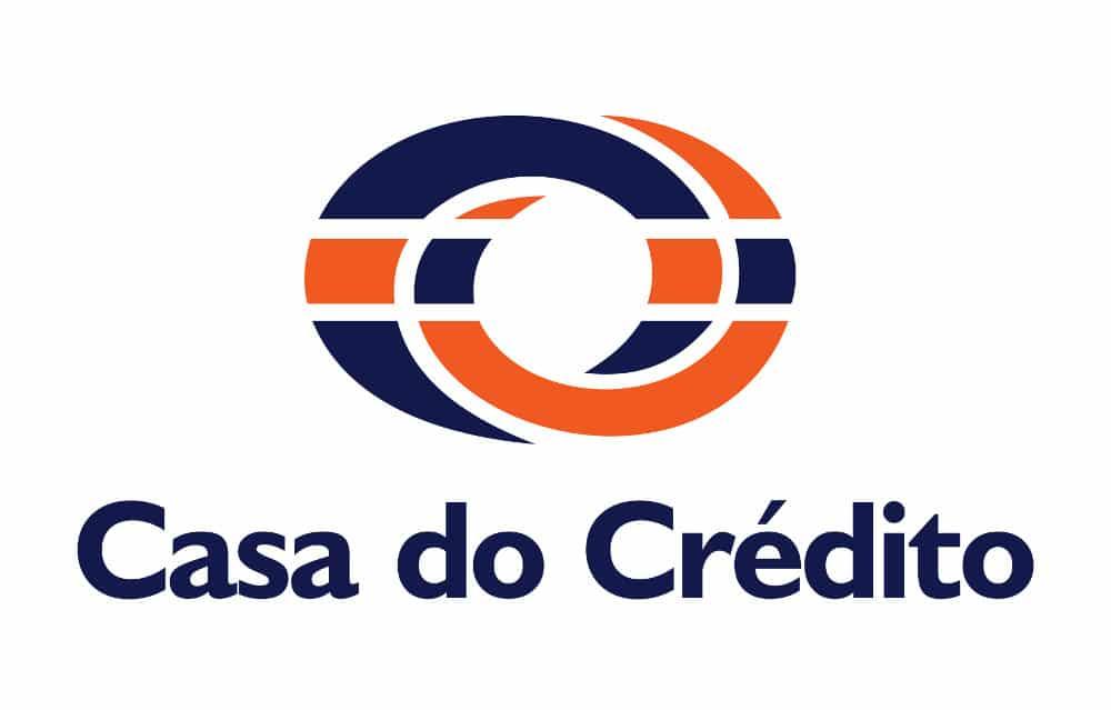 Casa do Crédito Atendimento