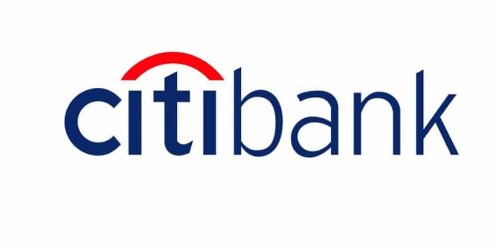 Citibank N.A.