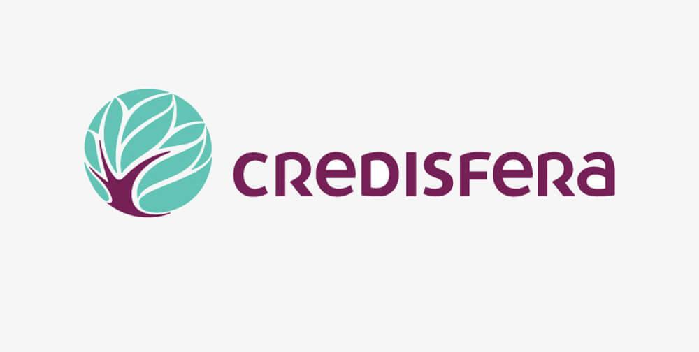 Credisfera Empréstimo Pessoal