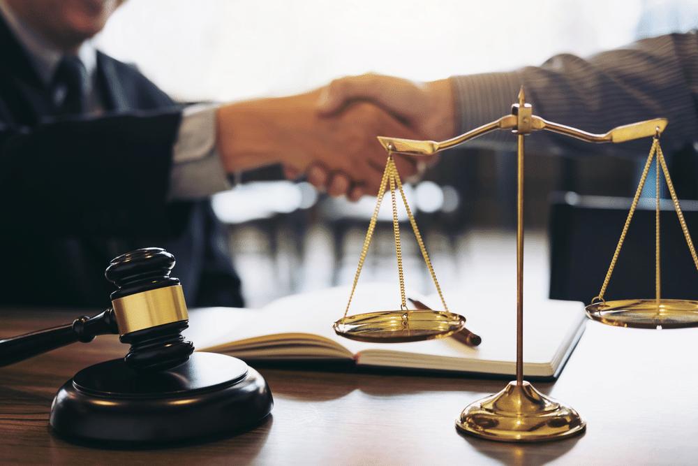 Financiamento para advogados