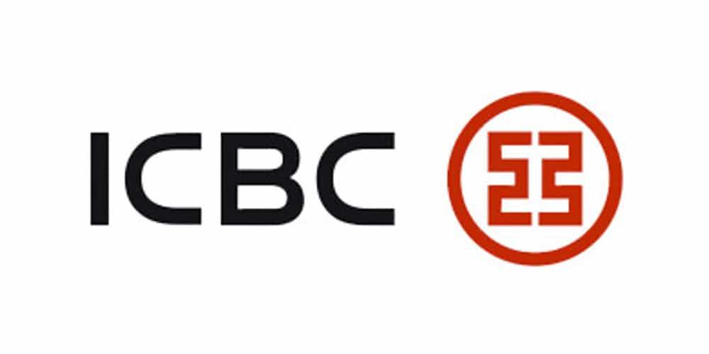 ICBC do Brasil Atendimento