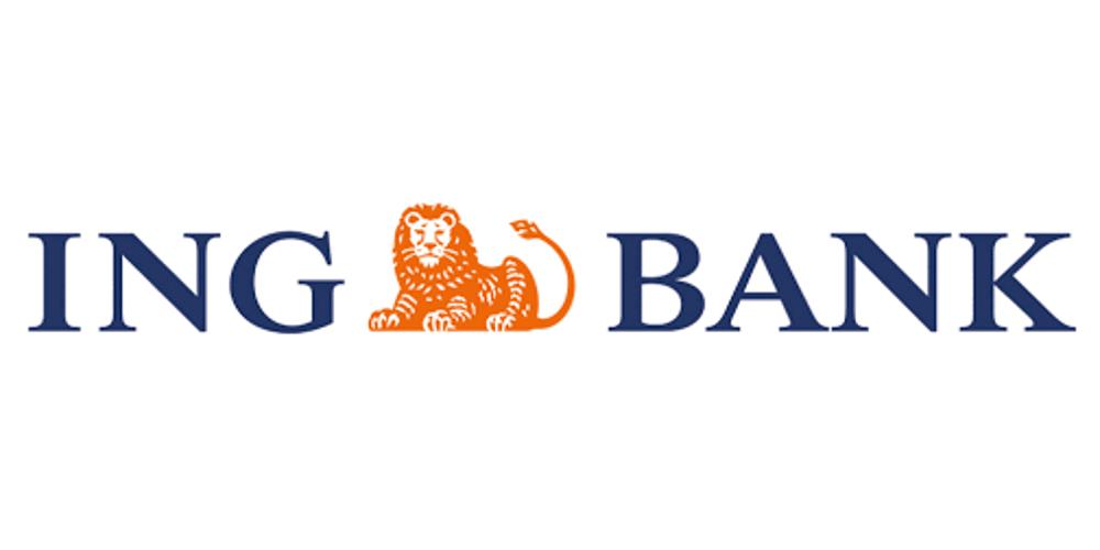 ING Bank Telefone