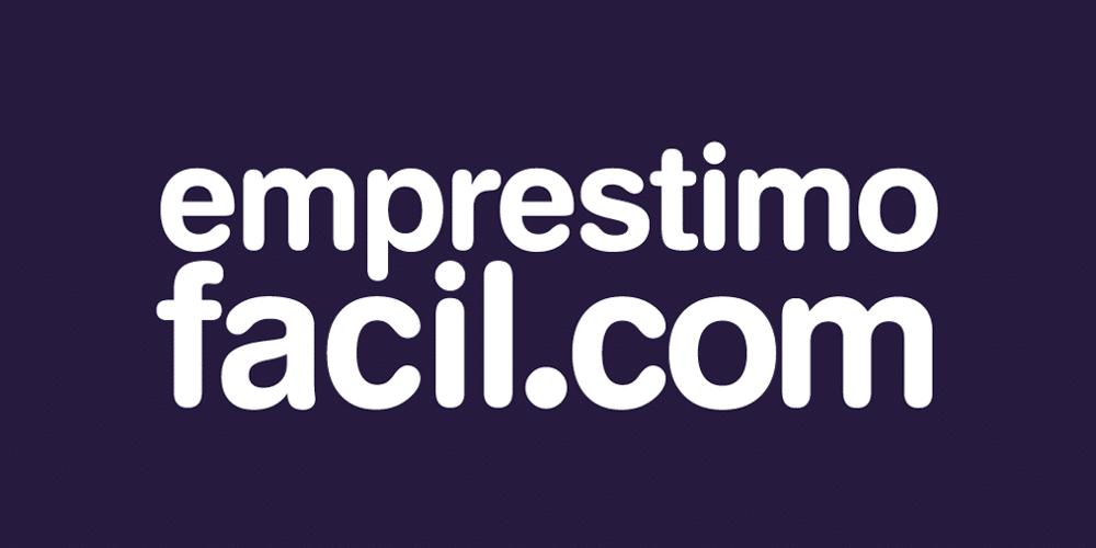 EmprestimoFacil.com é confiável