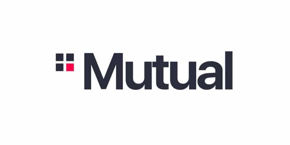 Mutual Empréstimo