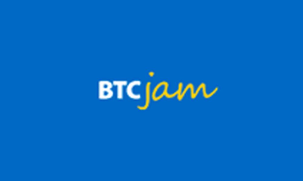 BTCJam Empréstimo de Bitcoins
