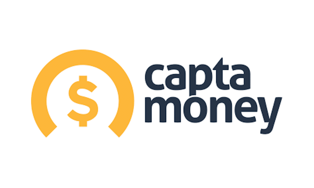 Capta Money Financiamento Telefone