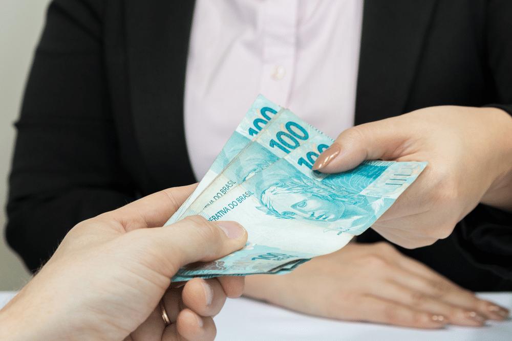 empréstimo com nome sujo e restrição rápido e fácil