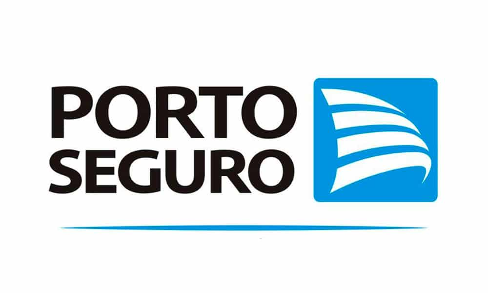 Porto Seguro Financiamentos Telefone