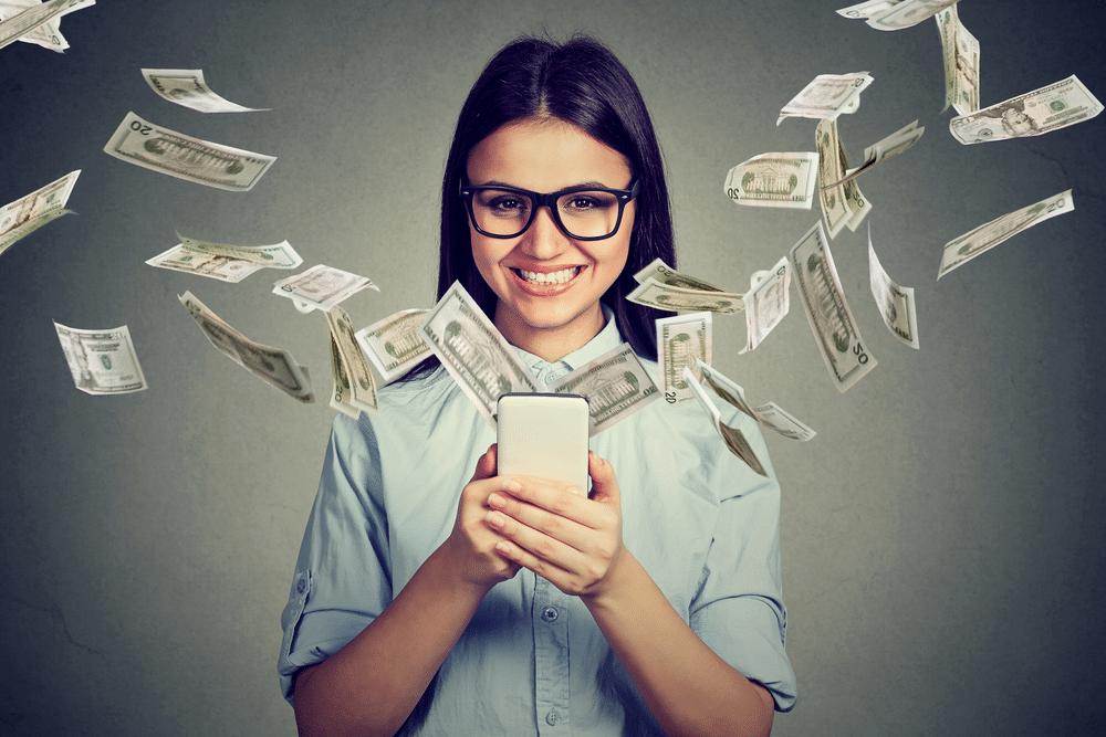 0800 e SAC para fazer empréstimo pessoal online