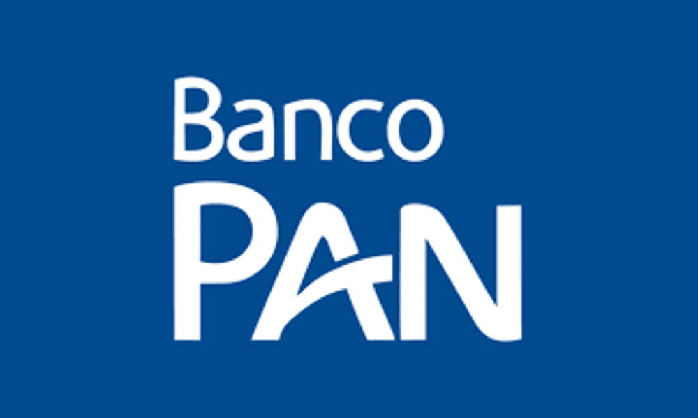Banco Pan Financiamentos