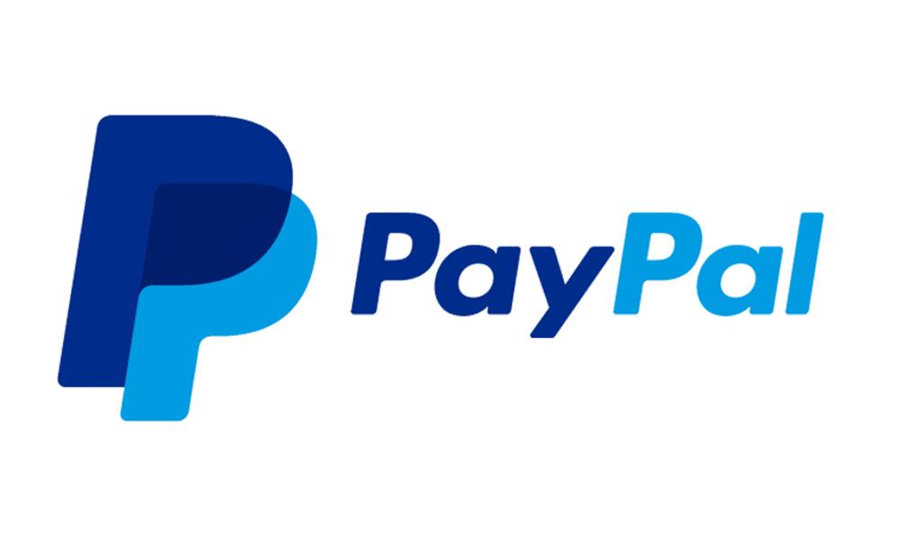 pagar contas e faturas com PayPal