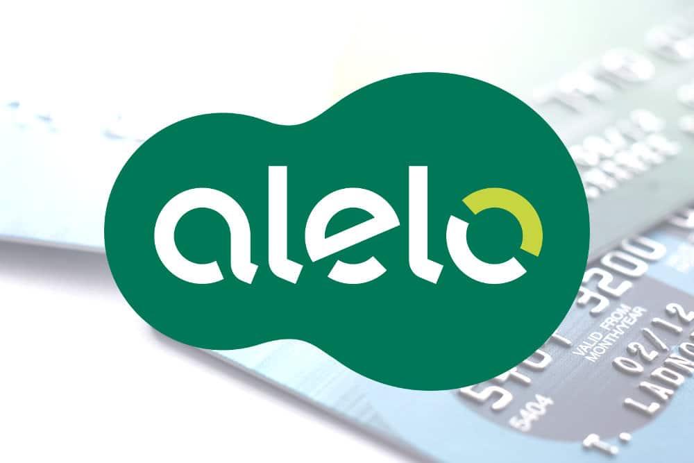 Alelo Telefone - 0800, SAC e Atendimento ao Cliente
