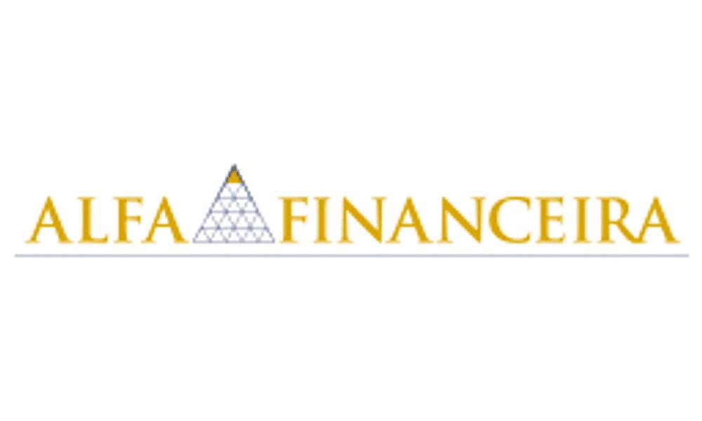 Alfa Financeira Financiamentos